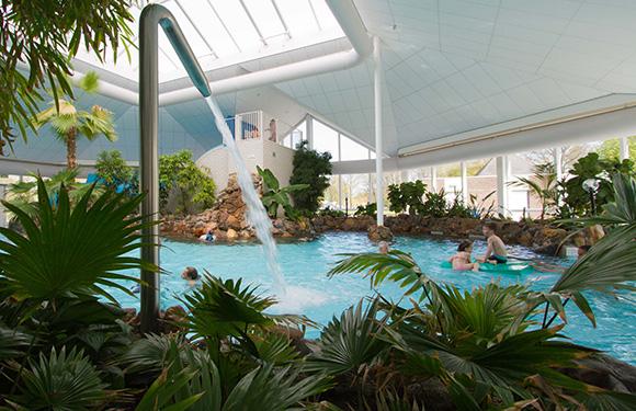 Zwembad De Does : Gumbala bade und saunaland startseite