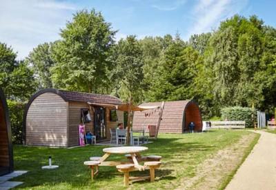 Outdoor Küche Camping : Camping niederlande