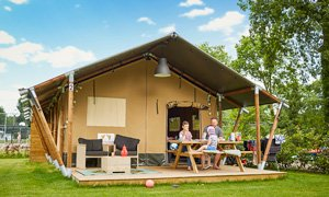 Glamping-Tent-Overview.jpg