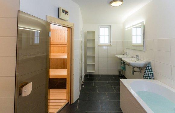 Bungalow type 18 luxe kindvriendelijk 18lk - Kind ruimte luxe ...