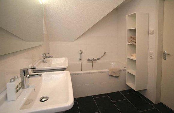 Bungalow type 13 luxe kindvriendelijk 13lk - Kind ruimte luxe ...