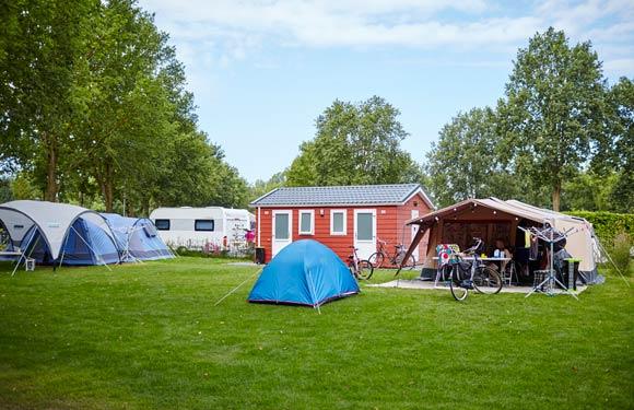 Hout Gebruiken Badkamer ~   camper en maak gebruik van je eigen priv? sanitair unit met douche